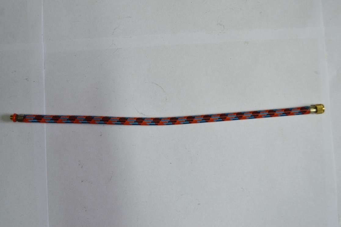 Шланг длин. обычная резьба 3273517-3 (50 шт.)