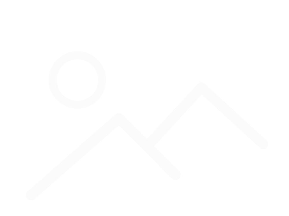Обод 27,5 ал.двойной задний трещетка DISK 6 болтов (32 отв), код 95046