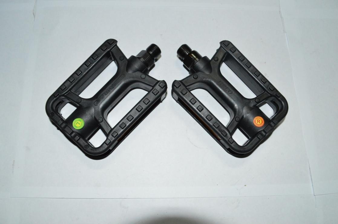 Педаль пластиковая Neco WP178, код 8114
