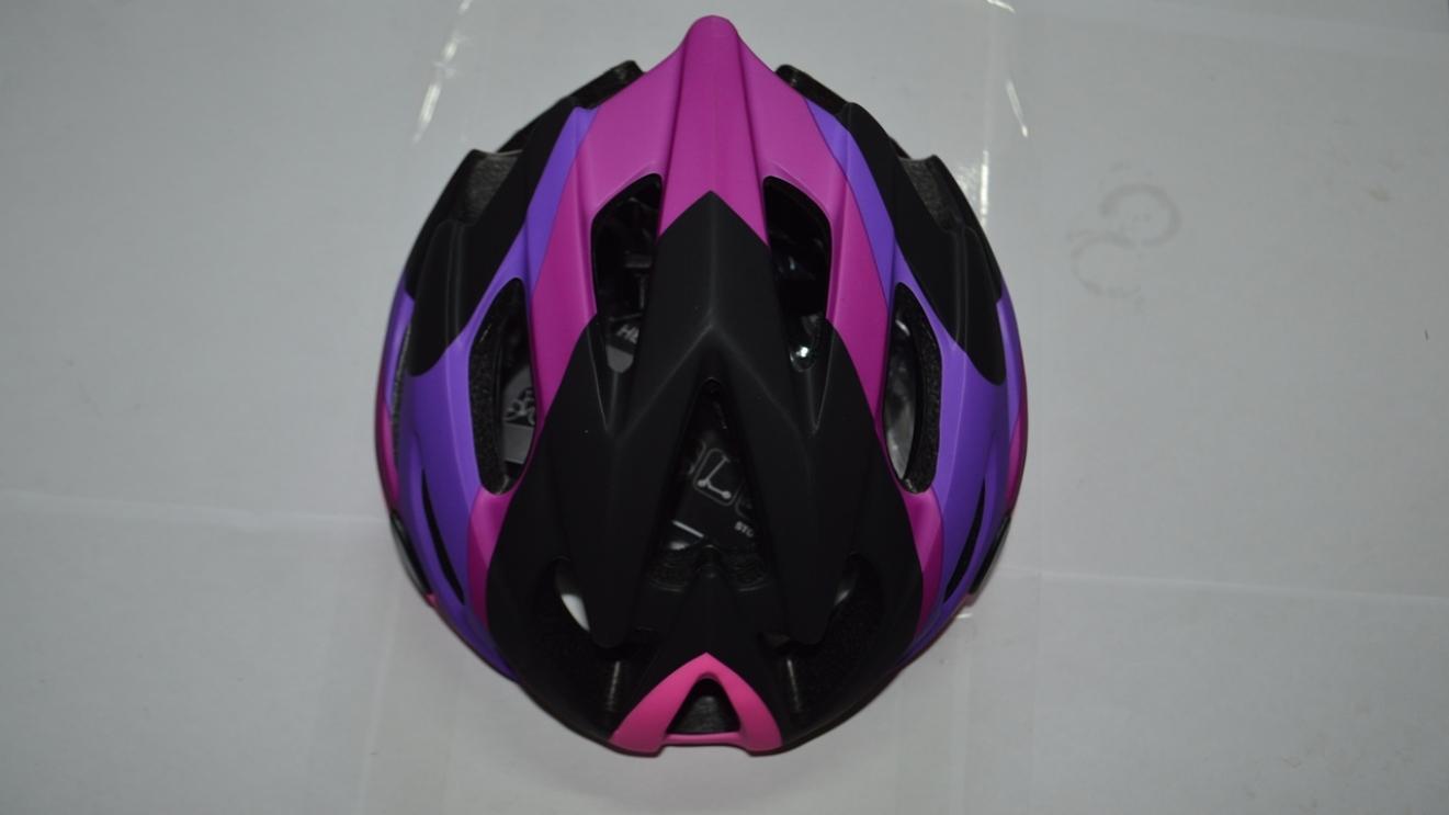 Шлем STG , модель MV29-A, размер L(58-61)cm, код 89037